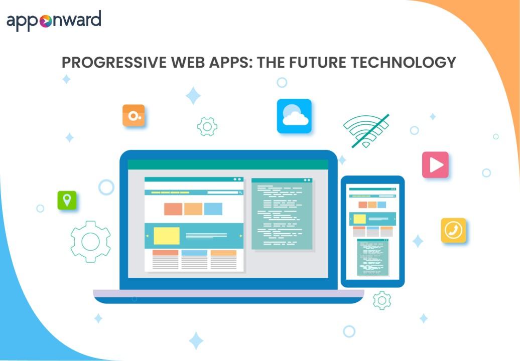 Apponward Technology PVT. LTD.